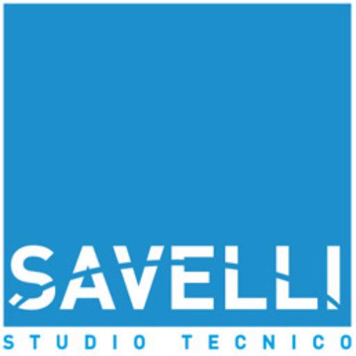Studio Tecnico Savelli