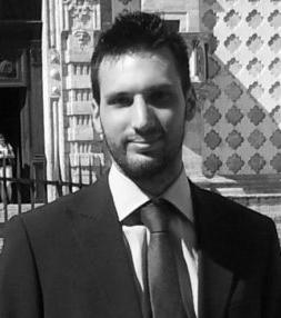 Riccardo Savelli
